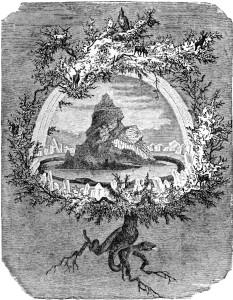 the-ash-yggdrasil-by-friedrich-wilhelm-heine