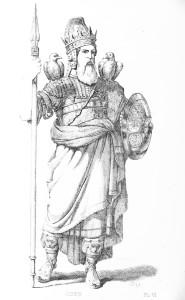 MELLIN(1850)_p1.156_ODEN